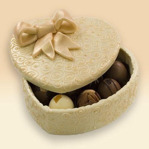Čokoladna romantika Cokolada6
