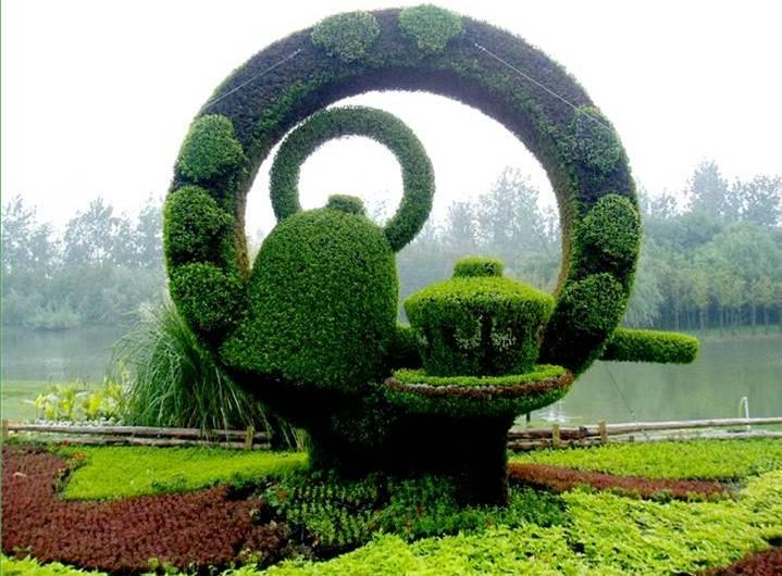 Čarobni vrt Vrt%20(13)